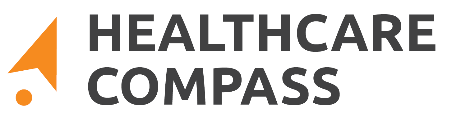 HealthcareCompass