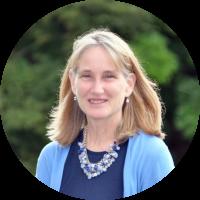 Janet Flaherty
