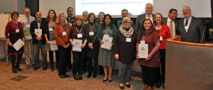 MHQP Announces Winners of New Patient Experience Awards